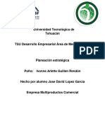 2a Jose David Lopez Garcia Multiproductos..docx