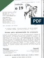 PESTANA-Proverbios_de_Jesus-introducao_texto_traducao-MODELO_19_ano_6_numero_11-12_Primavera_de_2001.pdf.pdf