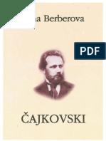 Cajkovski - Nina Berberova.pdf