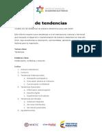 7-Tendencias en Gobierno Electrónico 2015
