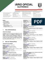 DOE-TCE-PB_141_2010-09-09.pdf