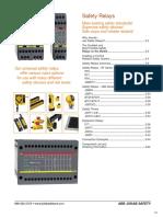 ABB_JokabSafety_Section05_SafetyRelays.pdf