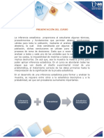 Presentación_del_curso