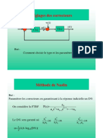 Régulation PID.pdf