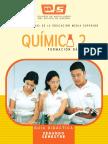 Guia Quimica2