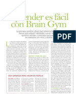 Article_es_facil_con_Brain_Gym.pdf