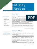 IMTipsyNoticiasSept2010