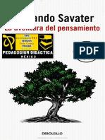 LA AVENTURA DEL PENSAMIENTO.pdf