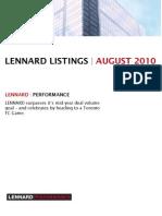 2 Ashlar Lennard Jll Aug 2010
