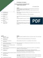 2016-2017-Winter-Textbook-List-1L-11-2-16.pdf