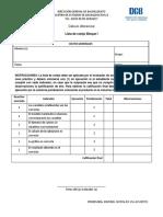 Instrumentos evaluacion.docx