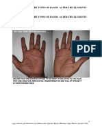 chirology_types_hands.pdf