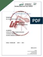 85426341-Carrito-en-c.docx