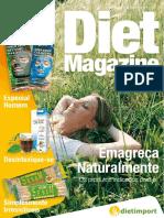 Diet Magazine