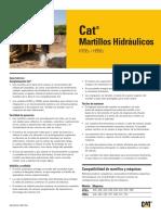 martillos cat C10000568.pdf