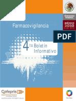 fv4.pdf