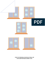 Counting Snowflake Window Ff Ilovepdf Compressed