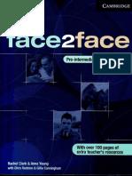 TWO FACE_FACE TEACHER'S BOOK _INTERMEDIATE.pdf