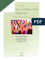 Libro Blanco de La Educación en La Comunitat Valenciana