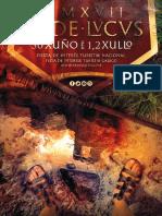 arde-lvcvs-2017-programa.pdf