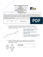 segunda2bevaluacion2bi2b20132bsolucion2b252822529-140720231245-phpapp02 (1).docx