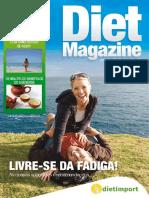 Dietmagazine nº4