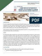 Designed-De-Jure-Rule-against-perpetuity.pdf
