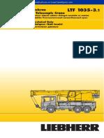 Liebherr-LTF-1035-3-1(1)