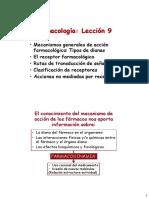 ALUMNOS%20Lecci%F3n%209..pdf