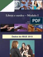 INFORMAÇÕES LIBRAS.pdf