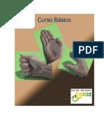 INICIO -BASICOApostila-Em-LIBRAS.pdf