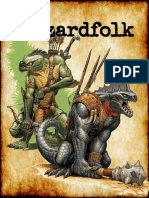 Race_Lizardfolk.pdf