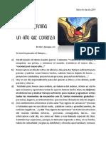 251100458-retiro-fin-an-o-2014-blog-pdf