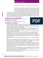 Diagnóstico por la Imagen del Aparato genitourinario2011