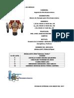 AEelmca2017,1EQ4exUP3prof.docx