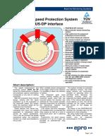DOPS_AS_DP_DL_EN