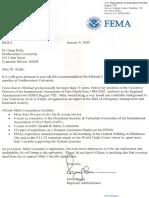 Kuhn_FEMA