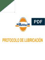 Multitac_Engrase protocolo