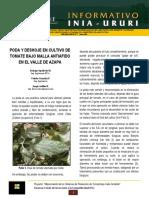 NR39393.pdf
