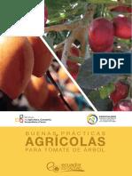 guia-tomate-arbol-min.pdf