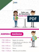 Presentacion Taller Uso de Resultados Saber Pro - Medellin (1)