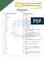 claves_E.pdf