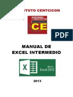 MANUAL DE EXCEL INTERMEDIO.pdf