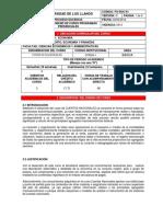 FO-DOC-81 FORMATO DISEÑO DE CURSO -CUENTAS NALES.doc