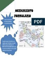 PROCEDIMIENTO-FORMULARIO