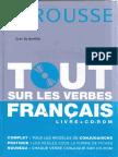 Tout sur les Verbes Francais.pdf