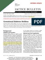 190_ Gestational Diabetes Mellitus Agog