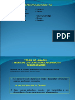 teoriasevolucionistas-120213012929-phpapp01 (1).pdf