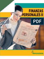 Finanzas_Personales_2_1-80