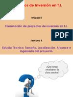 s08___1_estudio_tecnico___tamano__localizacion___ingenieria.ppt